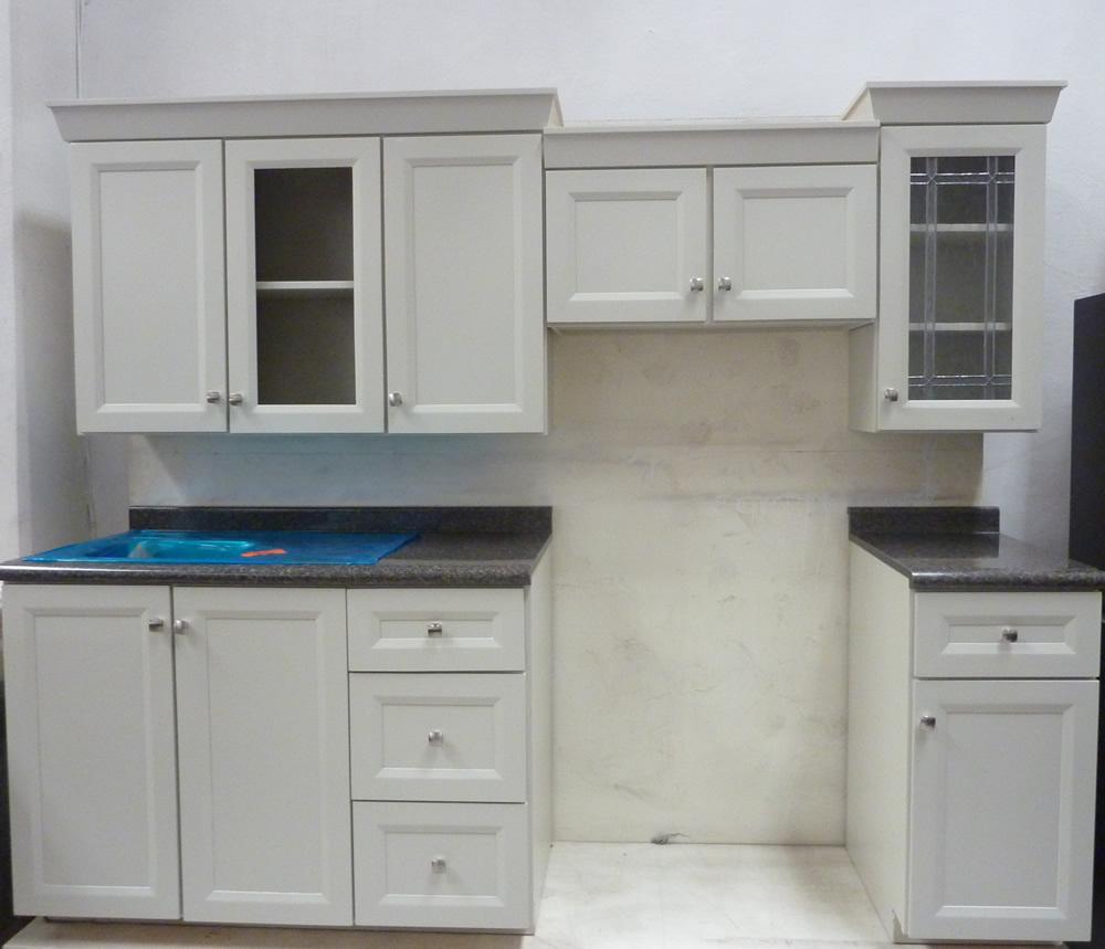 Cocina integral categor as de productos comercial casa for Los mejores muebles de cocina